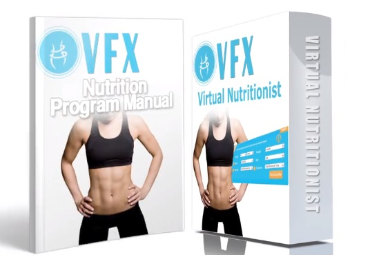 Read this Venus Factor review
