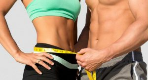 tips for rapid weight loss